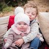 Johnson Family (10)-Edit