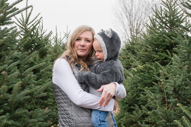 Krueger Family - Tree Farm 2019 (273)