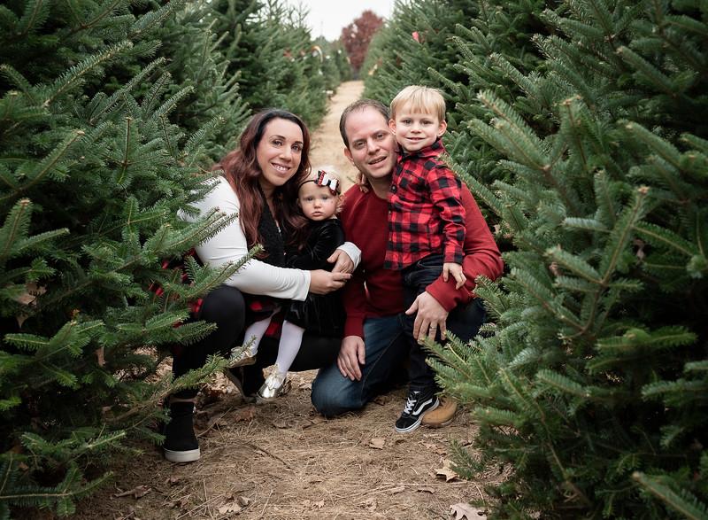 Meyer Family - Tree Farm 2019 (26)