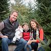 Wentz Family (27)