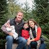 Wentz Family (28)