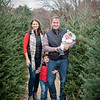 Wentz Family (57)