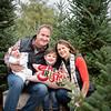 Wentz Family (38)