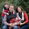Wentz Family (71)