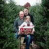 Will Family Tree Farm 2019 (33)