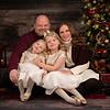 Waldron Family (77)