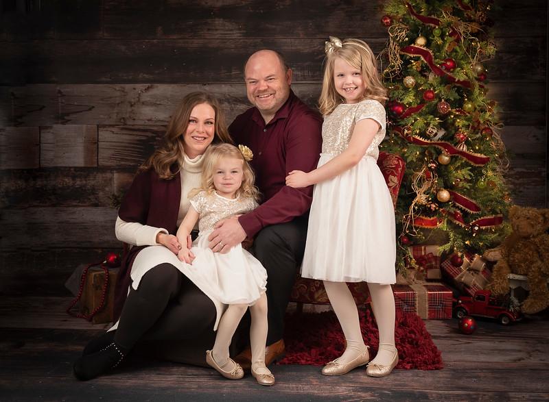 Waldron Family (47)-Edit