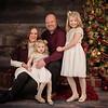 Waldron Family (47)