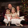 Waldron Family (67)