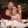 Waldron Family (72)