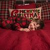 Christmas Mini Sessions 2018 (875)