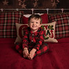 Christmas Mini Sessions 2018 (838)