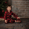 Christmas Mini Sessions 2018 (970)