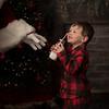 Christmas Mini Sessions 2018 (922)