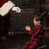 Christmas Mini Sessions 2018 (950)