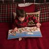 Christmas Mini Sessions 2018 (859)