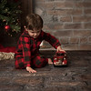 Christmas Mini Sessions 2018 (969)