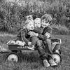 Wentz Family (56)-2