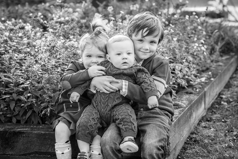 Wentz Family (59)-2