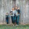 Wentz Family (110)-Edit