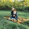 Wentz Family (11)-Edit