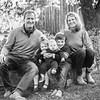 Wentz Family (62)-Edit-Edit-Edit-2