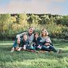 Wentz Family (131)-Edit-2