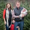 Wentz Family (57)-2