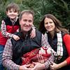 Wentz Family (71)-2