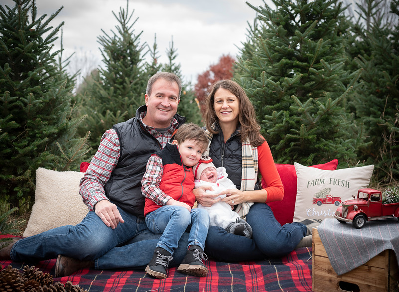 Wentz Family (4)