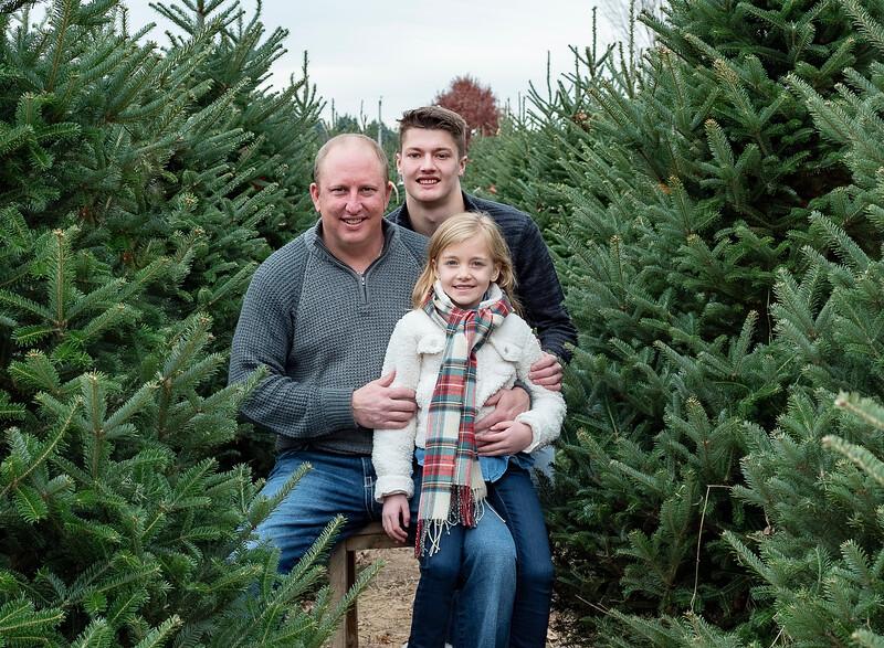 Will Family Tree Farm 2019 (28)