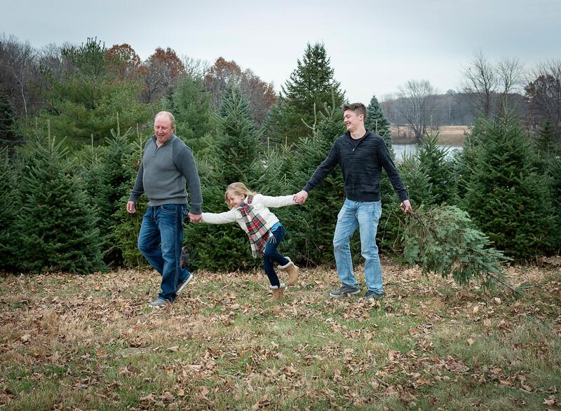 Will Family Tree Farm 2019 (80)