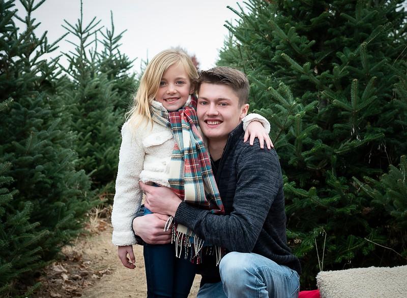 Will Family Tree Farm 2019 (50)