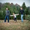 Will Family Tree Farm 2019 (83)