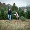 Will Family Tree Farm 2019 (67)