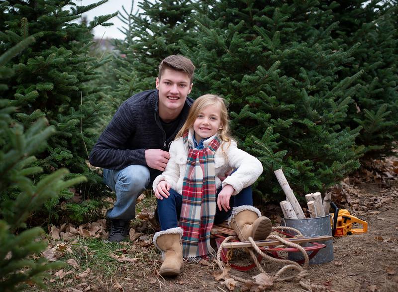 Will Family Tree Farm 2019 (21)
