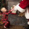 Christmas Mini Sessions 2018 (99)