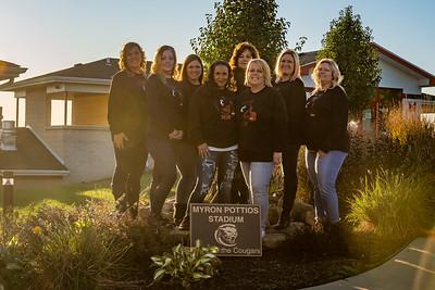 Moms Of Fall 2019-19
