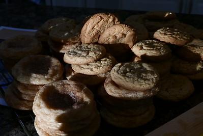 Emma's cookies