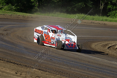 Modifieds June21 -1