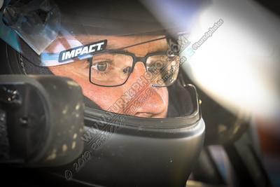 driver  Incar June 26