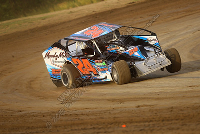 Modifieds July19-41