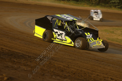 Modifieds July19-43