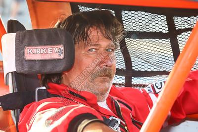 Prostock in car Aug 2