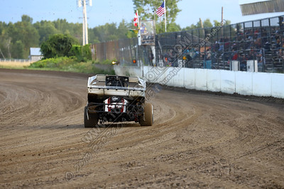 Modifieds Aug23-9