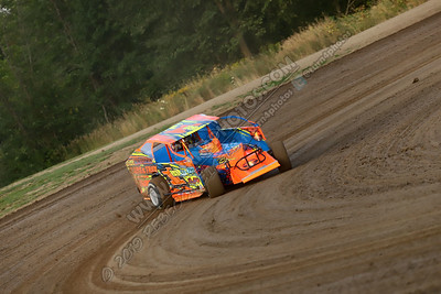 Modifieds Aug23-8