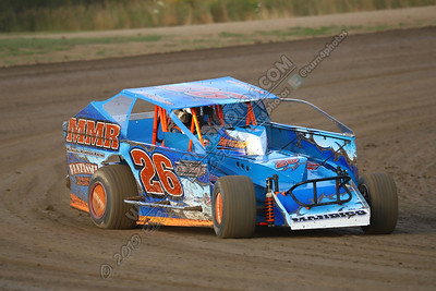 Modifieds Aug23-5