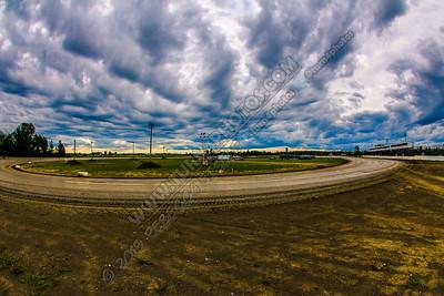 Can Am Speedway Sept 6