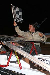 Eisele Gavin Sportsman May 24 Win - 2