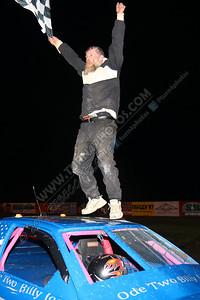 JR Durham Thunderstock May 24 Win - 3